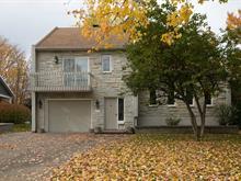 House for rent in Québec (Sainte-Foy/Sillery/Cap-Rouge), Capitale-Nationale, 1125, Rue des Grumes, 11941791 - Centris.ca
