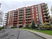 Condo for sale in Chomedey (Laval), Laval, 3100, boulevard  Notre-Dame, apt. 704, 18936501 - Centris.ca