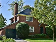 Maison à vendre à Saint-Lambert (Montérégie), Montérégie, 225, boulevard de l'Union, 24438883 - Centris.ca