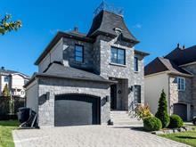 Maison à vendre à Sainte-Dorothée (Laval), Laval, 274, Rue de Saint-Servan, 10822655 - Centris.ca