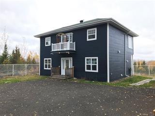 Maison à vendre à Saint-Michel-des-Saints, Lanaudière, 100, Chemin  Lalancette, 20379836 - Centris.ca
