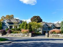 Maison à vendre à Saint-Lambert (Montérégie), Montérégie, 316, Avenue  Hall, 28492862 - Centris.ca