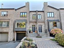 House for sale in Montréal (Verdun/Île-des-Soeurs), Montréal (Island), 74, Rue  Terry-Fox, 10902364 - Centris.ca