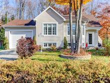 Maison à vendre à Saint-Maurice, Mauricie, 3062, Rue de la Montagne, 24128056 - Centris.ca
