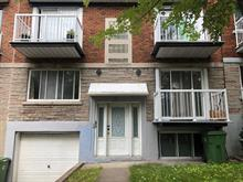 Triplex for sale in Villeray/Saint-Michel/Parc-Extension (Montréal), Montréal (Island), 8139, Rue  Fabre, 24133218 - Centris.ca
