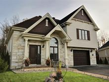 Maison à vendre à Sainte-Sophie, Laurentides, 111, Rue du Grand-Bois, 24943276 - Centris.ca