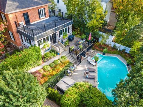 House for sale in Granby, Montérégie, 156, Rue  Dufferin, 26686753 - Centris.ca