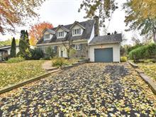 House for sale in Candiac, Montérégie, 41, Avenue des Acacias, 19525506 - Centris.ca