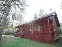 Cottage for sale in Rawdon, Lanaudière, 7385, Chemin du Lac-Morgan, 26220211 - Centris.ca