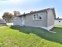House for rent in Fabreville (Laval), Laval, 880, 12e Avenue, 19625592 - Centris.ca