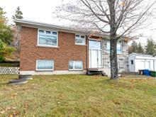 House for sale in Rimouski, Bas-Saint-Laurent, 351, Chemin du Panorama, 15405611 - Centris.ca