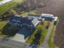 Maison à vendre à Saint-Raphaël, Chaudière-Appalaches, 68, 2e Rang, 12623812 - Centris.ca