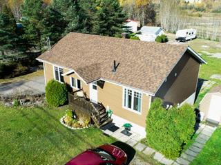 Duplex for sale in Saguenay (La Baie), Saguenay/Lac-Saint-Jean, 5432 - 5434, Chemin  Saint-Louis, 16592278 - Centris.ca