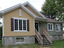 Maison à vendre à La Plaine (Terrebonne), Lanaudière, 4940, Rue du Jourdain, 27263371 - Centris.ca