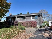 House for sale in Saint-Eustache, Laurentides, 655, Rue du Souvenir, 27669110 - Centris.ca