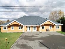 Maison à vendre à La Baie (Saguenay), Saguenay/Lac-Saint-Jean, 5412 - 5414, Chemin  Saint-Louis, 18465371 - Centris.ca