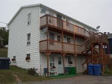 Immeuble à revenus à vendre à Gaspé, Gaspésie/Îles-de-la-Madeleine, 46A - 50B, Rue  Lejeune, 17625906 - Centris.ca