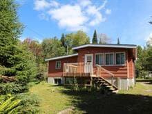Maison à vendre à Notre-Dame-de-la-Merci, Lanaudière, 3422, Chemin  Saint-Guillaume, 9047422 - Centris.ca