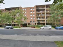 Condo à vendre in Anjou (Montréal), Montréal (Île), 7051, Avenue  Lionnaise, app. 301, 11191868 - Centris.ca