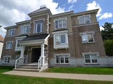 Condo for sale in La Plaine (Terrebonne), Lanaudière, 1381, Rue  Rodrigue, apt. 101, 19220027 - Centris.ca