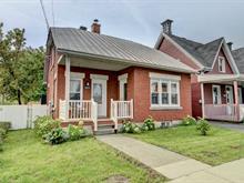 Maison à vendre à Sainte-Madeleine, Montérégie, 740, Rue  Saint-Simon, 28596191 - Centris.ca