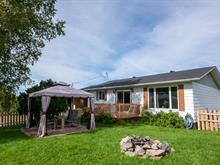 Maison à vendre à Mont-Saint-Michel, Laurentides, 95, 4e rg de Gravel, 20918383 - Centris.ca