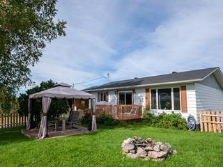 House for sale in Mont-Saint-Michel, Laurentides, 95, 4e rg de Gravel, 20918383 - Centris.ca