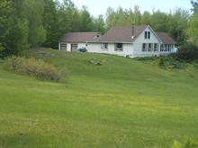 Cottage for sale in Cleveland, Estrie, 233Z, Chemin  Smith, 21666824 - Centris.ca
