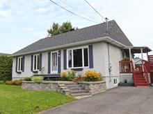 House for sale in Donnacona, Capitale-Nationale, 161, boulevard  Victorin, 27853126 - Centris.ca