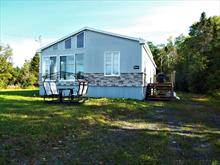 House for sale in Saint-Valérien, Bas-Saint-Laurent, 182, Route  Centrale, 24048933 - Centris.ca