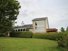 House for sale in Magog, Estrie, 221, Chemin  Tétreault, 16760765 - Centris.ca