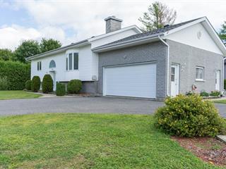House for sale in Hemmingford - Village, Montérégie, 463, Avenue  Curry, 10898804 - Centris.ca