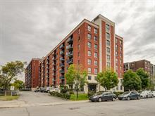 Condo for sale in Montréal (Saint-Laurent), Montréal (Island), 384, Rue  Crépeau, apt. 309, 10313426 - Centris.ca