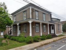 Duplex à vendre à Saint-Hyacinthe, Montérégie, 5415 - 5425, Rue des Seigneurs Est, 27425412 - Centris.ca