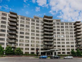 Condo for sale in Montréal (Côte-des-Neiges/Notre-Dame-de-Grâce), Montréal (Island), 4850, Chemin de la Côte-Saint-Luc, apt. 40, 24309225 - Centris.ca