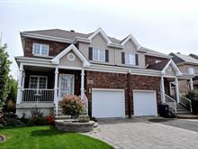 House for sale in Sainte-Rose (Laval), Laval, 2048, Rue  Antoine-Devin, 21347007 - Centris.ca