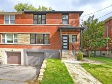 Maison à louer à Montréal-Ouest, Montréal (Île), 162, Avenue  Northview, 28806085 - Centris.ca