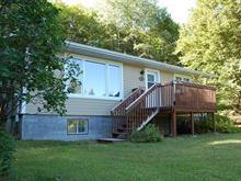 House for sale in Rivière-Rouge, Laurentides, 3535, boulevard  Fernand-Lafontaine, 13358413 - Centris.ca