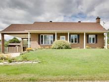 House for sale in Bécancour, Centre-du-Québec, 3294, Rue des Grives, 20996442 - Centris.ca