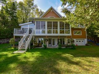 House for sale in La Minerve, Laurentides, 395, Chemin des Fondateurs, 26994479 - Centris.ca