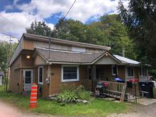 Cottage for sale in Saint-Calixte, Lanaudière, 105, Rue  Vigneault, 17939942 - Centris.ca