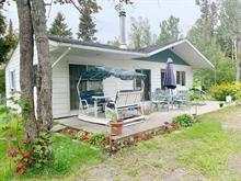 House for sale in Saint-Ambroise, Saguenay/Lac-Saint-Jean, 1090, Rang des Chutes, 22350591 - Centris.ca