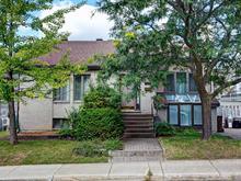 House for sale in Saint-Vincent-de-Paul (Laval), Laval, 1069, boulevard  Lesage, 12198880 - Centris.ca