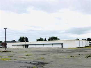 Commercial building for sale in Drummondville, Centre-du-Québec, 3725, Rue  Georges-Couture, 22460130 - Centris.ca
