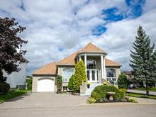 House for sale in Châteauguay, Montérégie, 10, Rue  Morand, 14097866 - Centris.ca