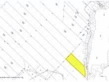 Terre à vendre à Lac-aux-Sables, Mauricie, Chemin du Lac-Huron, 12141800 - Centris.ca