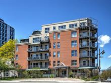 Condo / Appartement à louer à La Cité-Limoilou (Québec), Capitale-Nationale, 160, Chemin  Sainte-Foy, app. 304, 26343504 - Centris.ca