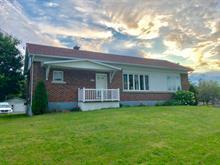 House for sale in Rougemont, Montérégie, 1390, Route  112, 16923351 - Centris.ca