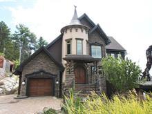 Maison à vendre à Saint-Alphonse-Rodriguez, Lanaudière, 231, 2e rue du Lac-Rouge Nord, 11821388 - Centris.ca