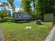 Lot for sale in Lac-Simon, Outaouais, 1084Z, Chemin du Tour-du-Lac, 17109410 - Centris.ca